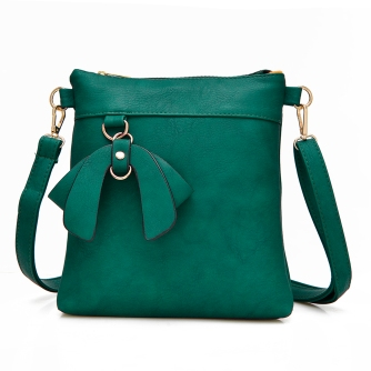 Charlotte Crossbody Bag