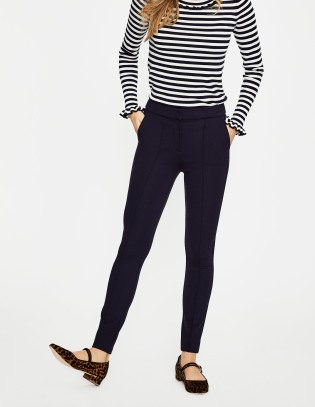 Boden Hampshire Skinny Pants
